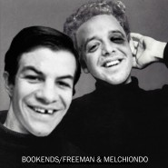 FREEMAN_MELCHINDO_BOOKENDS