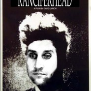 Ranciferhead_copy