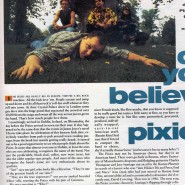 Spin_Article_1991_pg_01