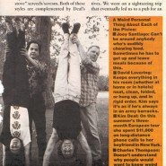 Spin_Article_1991_pg_02